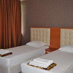Отель Peneka Hotel Болгария, Поморие - отзывы, цены и фото номеров - забронировать отель Peneka Hotel онлайн комната для гостей фото 5