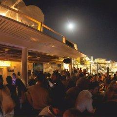 Отель IfestAu.4 Греция, Остров Санторини - отзывы, цены и фото номеров - забронировать отель IfestAu.4 онлайн помещение для мероприятий фото 2