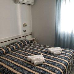 Отель Riva Италия, Римини - 1 отзыв об отеле, цены и фото номеров - забронировать отель Riva онлайн комната для гостей фото 4
