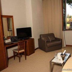 Отель Occidental Aurelia удобства в номере