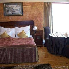 Hotel Majestic Plaza комната для гостей фото 5