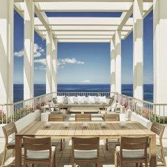 Отель Four Seasons Resort Oahu at Ko Olina фото 2
