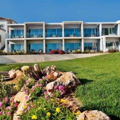 Bela Vista Hotel & SPA - Relais & Châteaux фото 6