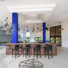 Отель Emerald Maldives Resort & Spa - Platinum All Inclusive Мальдивы, Медупару - отзывы, цены и фото номеров - забронировать отель Emerald Maldives Resort & Spa - Platinum All Inclusive онлайн