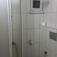 Otel Mustafa Турция, Памуккале - отзывы, цены и фото номеров - забронировать отель Otel Mustafa онлайн ванная фото 2