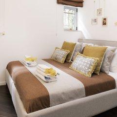Sweet Inn Apartments-Bartenura Street Израиль, Иерусалим - отзывы, цены и фото номеров - забронировать отель Sweet Inn Apartments-Bartenura Street онлайн комната для гостей фото 3