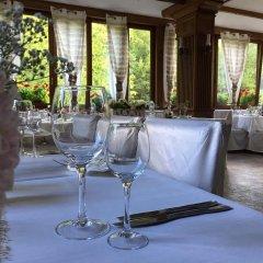Отель Bozhentsi Болгария, Боженци - отзывы, цены и фото номеров - забронировать отель Bozhentsi онлайн помещение для мероприятий