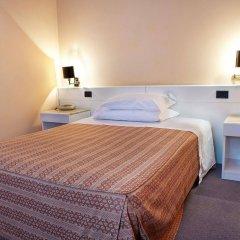 Отель Giovanni Италия, Падуя - отзывы, цены и фото номеров - забронировать отель Giovanni онлайн комната для гостей