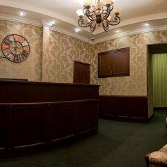 Мини-отель Васильевский двор Санкт-Петербург интерьер отеля