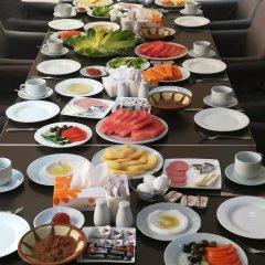 Отель Celino Hotel Иордания, Амман - отзывы, цены и фото номеров - забронировать отель Celino Hotel онлайн помещение для мероприятий фото 2