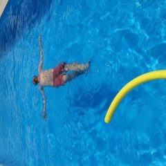 Hotel Sema Патара бассейн фото 3