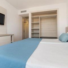 Отель Globales Mimosa Испания, Пальманова - отзывы, цены и фото номеров - забронировать отель Globales Mimosa онлайн удобства в номере