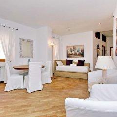 Отель Bella Trastevere спа фото 2