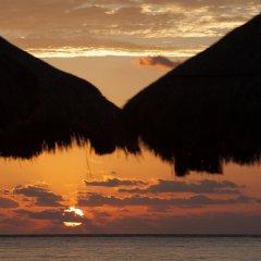 Отель Mahekal Beach Resort фото 3