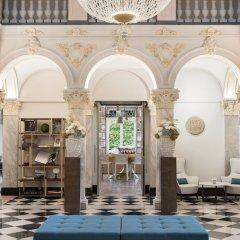 Отель The Ritz-Carlton, Hotel de la Paix, Geneva Швейцария, Женева - отзывы, цены и фото номеров - забронировать отель The Ritz-Carlton, Hotel de la Paix, Geneva онлайн развлечения