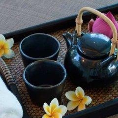 Отель Wyndham Sea Pearl Resort Phuket Таиланд, Пхукет - отзывы, цены и фото номеров - забронировать отель Wyndham Sea Pearl Resort Phuket онлайн удобства в номере