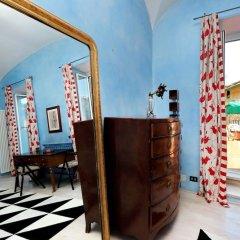 Апартаменты Garibaldi - WR Apartments интерьер отеля