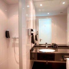 The Rilano Hotel München ванная