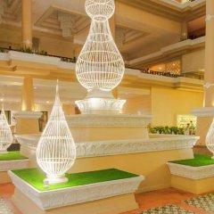 Отель Beyond Resort Kata фото 8