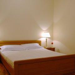 Отель Baltic Suites комната для гостей фото 4