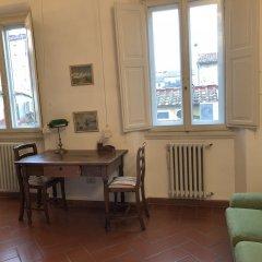 Отель Appartamento Fiesolana 26 комната для гостей фото 3