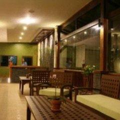 Отель Howdy Relaxing Hotel Таиланд, Краби - отзывы, цены и фото номеров - забронировать отель Howdy Relaxing Hotel онлайн питание