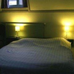 Отель Internationaal Нидерланды, Амстердам - 2 отзыва об отеле, цены и фото номеров - забронировать отель Internationaal онлайн комната для гостей фото 4