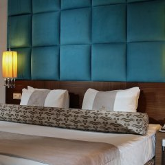 Gonluferah Thermal Hotel Турция, Бурса - 2 отзыва об отеле, цены и фото номеров - забронировать отель Gonluferah Thermal Hotel онлайн ванная фото 2