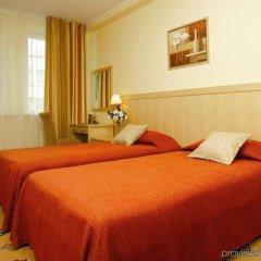 Baltic Beach Hotel & SPA комната для гостей фото 6