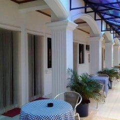 Отель Alamo Bay Inn Филиппины, остров Боракай - отзывы, цены и фото номеров - забронировать отель Alamo Bay Inn онлайн фото 3