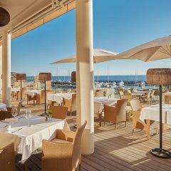 Port Adriano Marina Golf & Spa Hotel