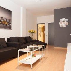 Отель Spanish Siesta Испания, Барселона - отзывы, цены и фото номеров - забронировать отель Spanish Siesta онлайн фото 3