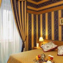 Hotel Andreotti комната для гостей фото 3