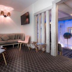 Отель Relais du Silence Hôtel des Tuileries Франция, Париж - отзывы, цены и фото номеров - забронировать отель Relais du Silence Hôtel des Tuileries онлайн помещение для мероприятий