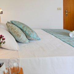 Side Kleopatra Beach Hotel Турция, Сиде - 1 отзыв об отеле, цены и фото номеров - забронировать отель Side Kleopatra Beach Hotel онлайн в номере