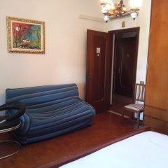 Отель B&B Fortuines Италия, Монселиче - отзывы, цены и фото номеров - забронировать отель B&B Fortuines онлайн комната для гостей фото 2