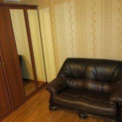 Гостиница CityInn on Prospekt Mira в Москве отзывы, цены и фото номеров - забронировать гостиницу CityInn on Prospekt Mira онлайн Москва фото 8