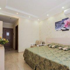 Бутик-отель Ахиллеон Парк комната для гостей фото 18