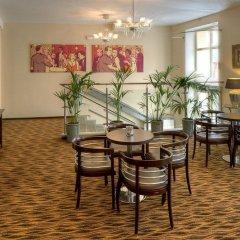 Отель 1. Republic Прага помещение для мероприятий