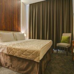 Гостиница Balchug Viewpoint фото 21