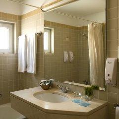 Hotel Al Foz ванная