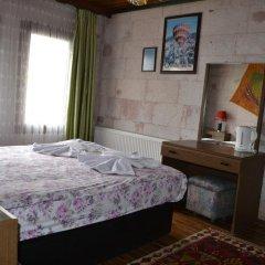 Coco Cave Hotel Турция, Гёреме - отзывы, цены и фото номеров - забронировать отель Coco Cave Hotel онлайн комната для гостей фото 5