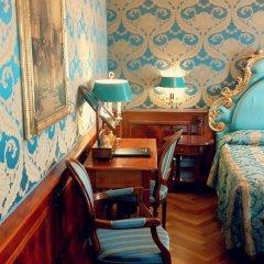 Отель Canaletto Suites интерьер отеля фото 3