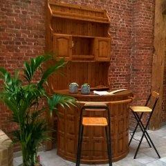 Отель Condo Gardens Antwerpen интерьер отеля фото 3