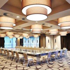 Отель Steigenberger Hotel Koln Германия, Кёльн - 1 отзыв об отеле, цены и фото номеров - забронировать отель Steigenberger Hotel Koln онлайн помещение для мероприятий