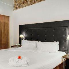 Отель Hôtel Le 123 Elysées - Astotel Франция, Париж - отзывы, цены и фото номеров - забронировать отель Hôtel Le 123 Elysées - Astotel онлайн комната для гостей фото 2