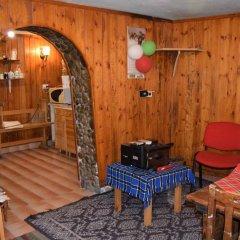 Отель Guest House Rila Боровец фото 38