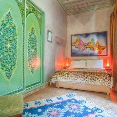 Отель Riad Sadaka детские мероприятия фото 2