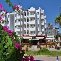 Turan Apart Турция, Мармарис - отзывы, цены и фото номеров - забронировать отель Turan Apart онлайн фото 10