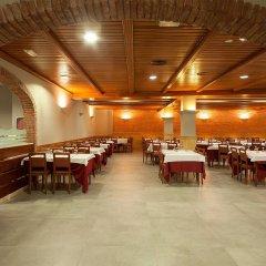 Отель Estudios RH Vinaros